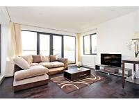 STUNNING 2 BEDROOM PENTHOUSE TO RENT IN WOOLWICH SE18 !!!!