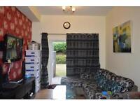 1 bedroom flat in Hamilton Court, Hanworth Road, Hounslow, London, TW3