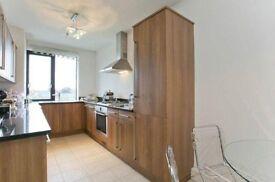 2 bedroom flat in Wellington Road , St Johns Wood, NW8