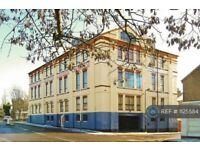 2 bedroom flat in Alexandria Road, West Ealing, W13 (2 bed) (#1125584)