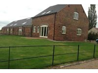 4 bedroom house in Ashby Road, Tamworth, B79