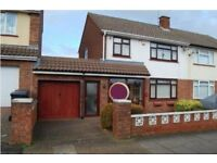 3 bedroom house in The Headlands, Northampton, NN3