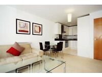 Stunning 1 bed in THE SPHERE CANNING TOWN E16 ROYAL VICTORIA STAR LANE NEWHAM CANARY WHARF