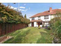 4 bedroom house in Kidderminster Road, Hagley, Stourbridge, DY9