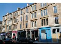 3 bedroom flat in Argyle Street, Finnieston, Glasgow, G3 8TD