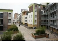 2 bedroom flat in Stepney Court - P1277