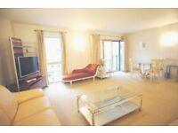 3 bedroom flat in Richbourne Court 9 Harrowby Street, Marylebone, W1H