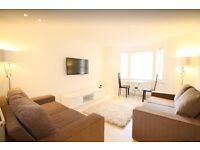 1 bedroom flat in 71-73 Upper Berkeley Street, London, W1H