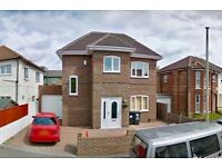 3 bedroom house in Stewart Road, Bournemouth, BH8