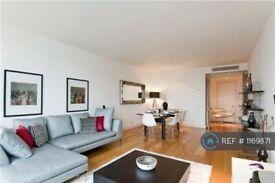 2 bedroom flat in Belgrave Court, London, E14 (2 bed) (#1169871)