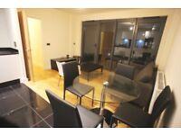 2 bedroom flat in Plot 10 Aqua 289, Green Lanes, Manor House , N4