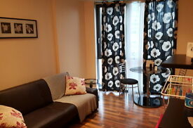 1 bedroom flat in Sheldon Square, London, W2