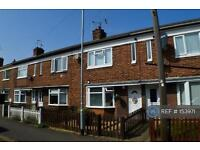 1 bedroom in Montagu Road, Peterborough, PE4