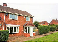 3 bedroom house in Cotswold Road, Sunderland, SR5