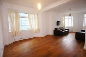 3 bedroom house in Stourcliffe Close Stourcliffe Street, Marble Arch, W1H