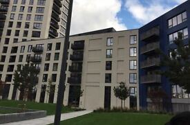 3 bedroom flat in Hercules House (O2 Arena view) E14 0JU, London City Island, E14
