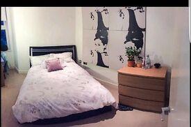 3 bedroom flat in 40-42 Decima Street , London Bridge, SE1
