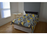 5 bedroom house in Molyneux Road, Kensington, Liverpool, L6