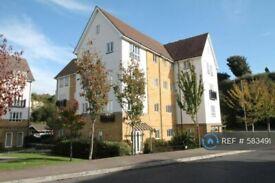 2 bedroom flat in Gravesend, Gravesend, DA11 (2 bed) (#583491)