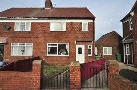 3 bedroom house in Londonderry Terrace, Sunderland, SR3