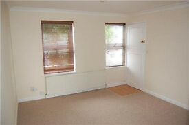 Massive One bedroom Flat, few minutes from Harold Wood Station -- No DSS please--