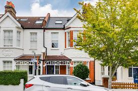 4 bedroom house in Alverstone Avenue, Wimbledon, SW19
