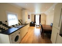 CAVENDISH ROAD BALHAM SW12 - TWO BED TWO BATH FLAT WITH PRIVATE GARDEN AVAILABLE NOW FROM £380PW