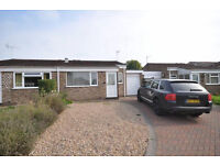 *Bungalow *Littleover School Catchment* Newly renovated in Malcolm Grove, Littleover