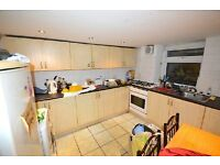 4 bedroom house in Welton Place