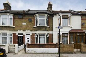 3 bedroom house in Monega Road, London, E7