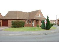 3 bedroom house in Camargue Avenue, Waltham, Grimsby
