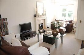 Beautifully presented 2 bedroom ground floor in South Croydon, fully furbished