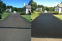 ***THE DRIVEWAY SEALING EXPERTS. THE BEST DEALS, SAVE 15% NOW***