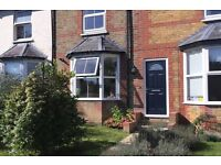 3 bedroom house in Chapel Lane, High Wycombe, HP12
