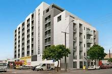 1 Room Apartment inside CBD near to West Terrace Adelaide CBD Adelaide City Preview