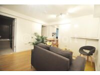 'Includes all bills' very nice double room is offered for rent in Archway.