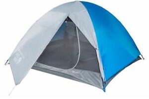 Brand New Mountain Hardware Shifter 2 Tent