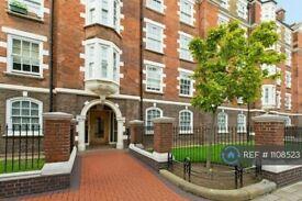 2 bedroom flat in Scott Ellis Gardens, London, NW8 (2 bed) (#1108523)