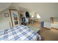 Master Double Bedroom To Let in Shared House (Fishponds)