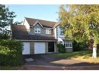 **Beautiful Four Bedroom Detached Property In Corbridge