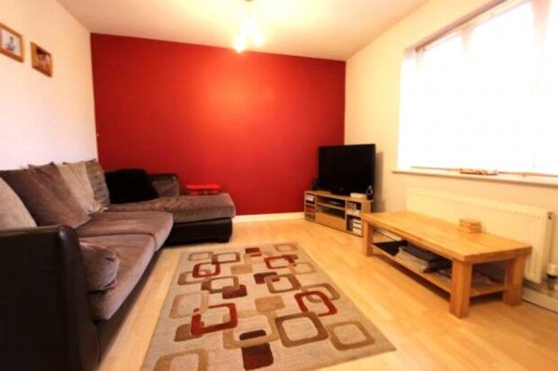 2 bedroom flat in Birch Court - Sherman Gardens - Cha Birch Court - Sherman Gardens - Chadwell Heat,