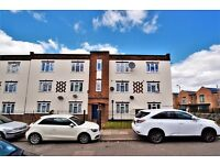 AMAZING 2 BEDROOM FLAT AVAILABLE IN CRICKLEWOOD   AVAILABLE NOW !!   DSS CONSIDERED   £1500.00