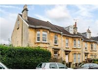 Available now! Spacious 2 Bedroom Property to Rent - Bath