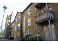 1 bedroom flat in Sheepen Place, Colchester, CO3