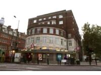 2 bedroom flat in Euston