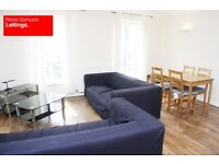 CALLING ALL STUDENTS - 4 BEDROOM 3 BATHROOM TOWNHOUSE 20 MINUTES TO MILE END OFFERED FURNISHED E14