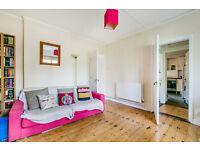 2 bedroom flat in Lucas House, Albion Avenue, SW8