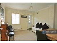 2 bedroom house in Eddington Crescent, Welwyn Garden City, AL7 (2 bed)