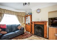 PRIME LOCATION! STUNNING 3 BEDROOM FAMILY HOUSE LOCATED IN KINGSBURY CLOSE TO TRANSPORT LINKS £390PW