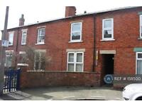1 bedroom in Howard Street, Lincoln , LN1